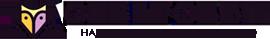 логотип Северсбыт